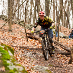 Photo of Scott BENOWICZ at Lincoln Woods, RI