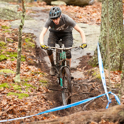 Photo of Logan DELISLE at Lincoln Woods, RI