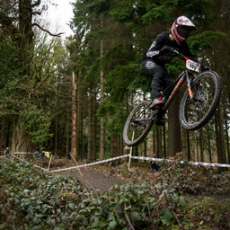 Photo of William JONES at Forest of Dean