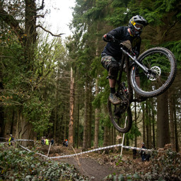 Photo of Charles FRANCE at Forest of Dean