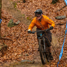 Photo of Ryan PEDEN-SPEAR at Lincoln Woods, RI