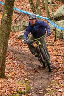 Photo of Jonathan MEUSE at Lincoln Woods, RI