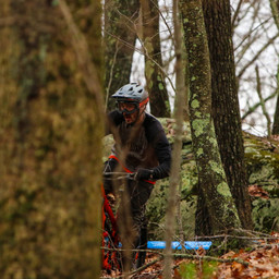 Photo of Samuel POIRIER at Lincoln Woods, RI