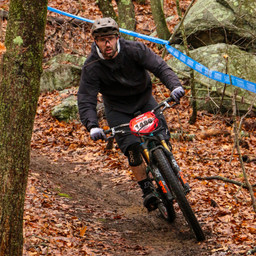 Photo of Joshua POIRIER at Lincoln Woods, RI
