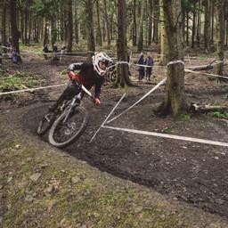 Photo of Joseph PRASHNER at Forest of Dean