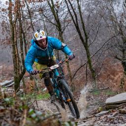 Photo of James DUNCAN (mas) at BikePark Wales