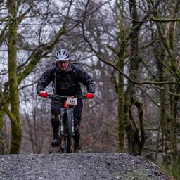 Photo of Aidan WOOLLASTON at BikePark Wales