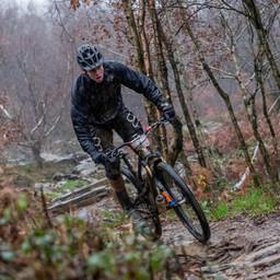 Photo of Daniel TAY at BikePark Wales