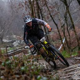 Photo of Lewis BROWN (yth) at BikePark Wales