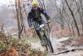 Photo of Huw HIGGINS-WORRALL at BikePark Wales