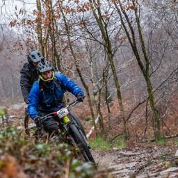 Photo of Fergus RYAN at BikePark Wales