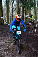 Photo of Michael STOTT at FoD