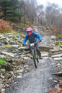 Photo of Neil POLLINGTON at BikePark Wales
