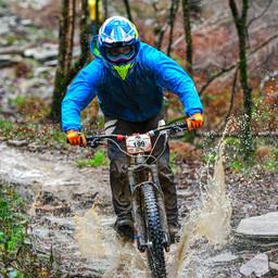 Photo of Jamie WILSON (sen) at BikePark Wales