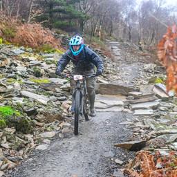 Photo of Adam COPLEY at BikePark Wales