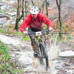 Photo of Richard JONES (cmp) at BikePark Wales