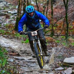 Photo of Tom MAYHEW at BikePark Wales
