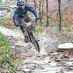 Photo of Jack DEELEY at BikePark Wales
