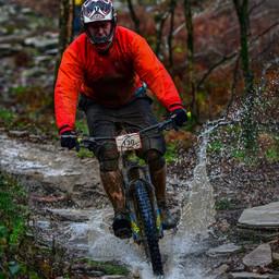 Photo of Matt MCMAHON at BikePark Wales