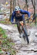 Photo of Jasper ALEXANDER at BikePark Wales