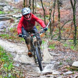 Photo of Adam WATSON (sen) at BikePark Wales