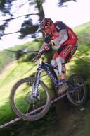 Photo of Gareth HOPKINS at Bringewood