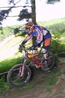 Photo of Craig BROMLEY at Bringewood