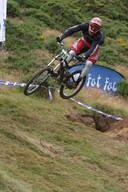 Photo of John HOLBROOK at Moelfre