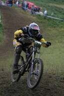 Photo of Rob BREAKWELL at Moelfre
