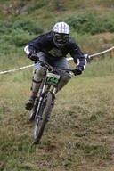 Photo of Rob LEWIS (1) at Moelfre