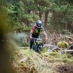 Photo of Dylan FARQUHAR at Innerleithen