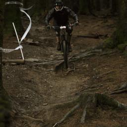 Photo of Adam SCROXTON at BikePark Wales