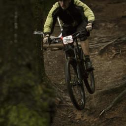 Photo of Sam EDWARDS (sen1) at BikePark Wales