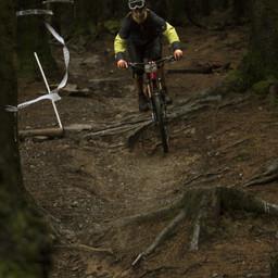 Photo of Sean WILLIS at BikePark Wales