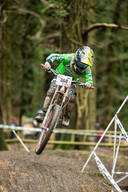 Photo of Dylan BARNES at FoD
