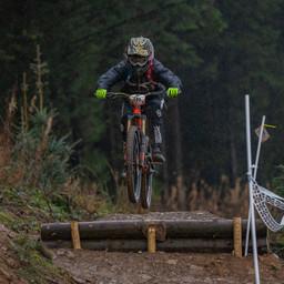 Photo of Matthew FEARN (sen) at BikePark Wales