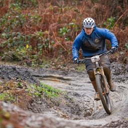 Photo of Ethan PICKETT at BikePark Wales