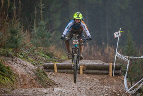 Photo of Charlie MILLMAN at BikePark Wales