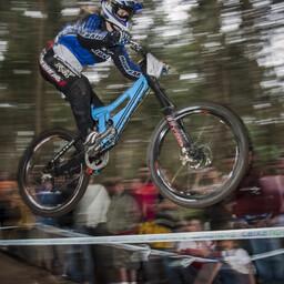 Photo of ? at Vigo