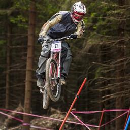 Photo of Rider 77 at Willingen