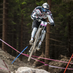 Photo of Maxime REMY at Willingen
