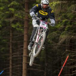 Photo of Rider 171 at Willingen