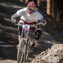 Photo of Rider 170 at Willingen