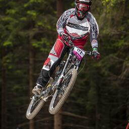 Photo of Filip MATUS at Willingen