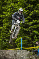 Photo of Angelika HOHENWARTER at Schladming