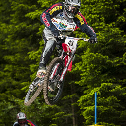 Photo of Vlastimil HYNCICA at Schladming