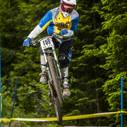 Photo of Rider 159 at Schladming