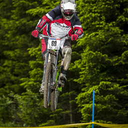 Photo of Rider 69 at Schladming