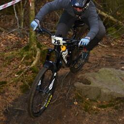 Photo of James ELLIOTT (yth) at Hamsterley
