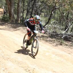Photo of Connor AVES at Fox Creek, SA